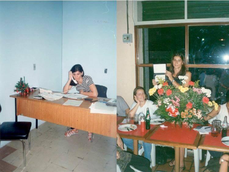 1992 imagem 2