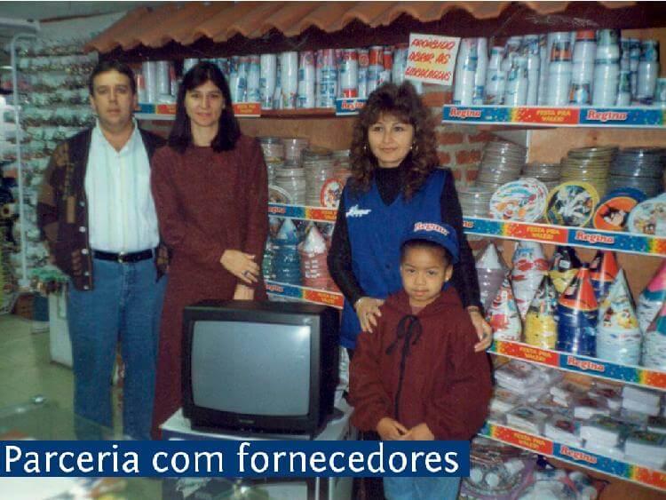 1992 imagem 3